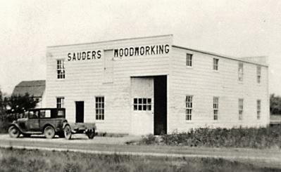 Sauder_1935